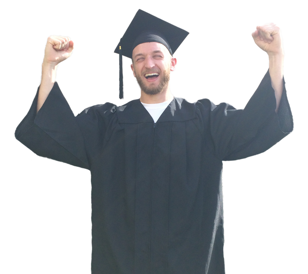 Discount Cap and Gown – Discount Cap & Gown