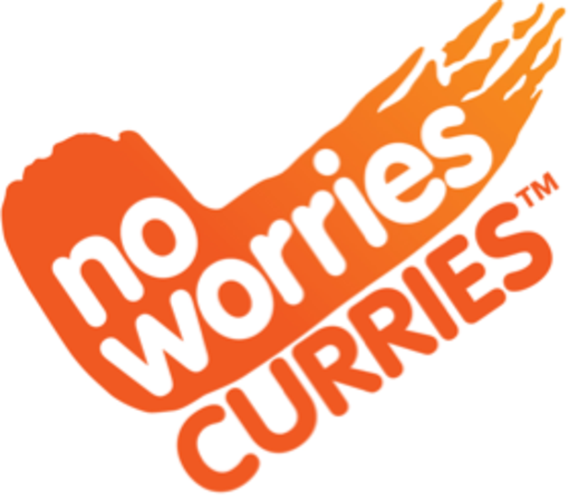 No Worries Curries