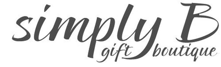 simply B gifts