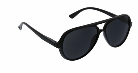 Peepers Top Speed Sunglasses
