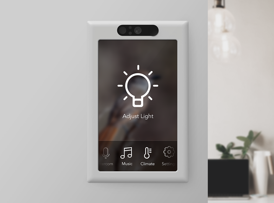 Instant Smart Lighting
