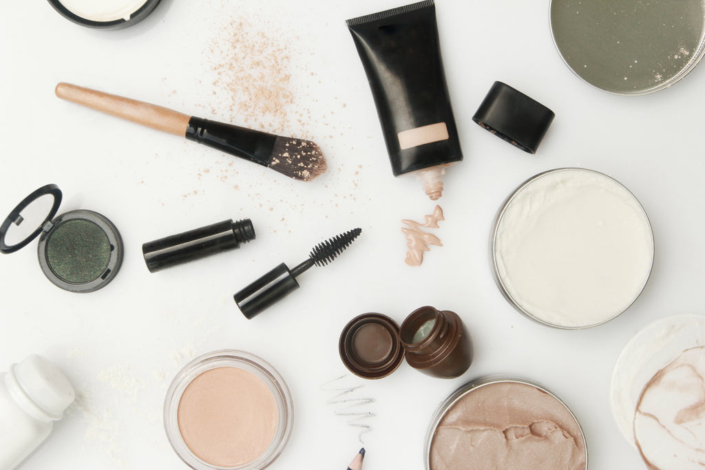 What is Halal Certified Cosmetics?
