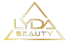 Lyda Beauty