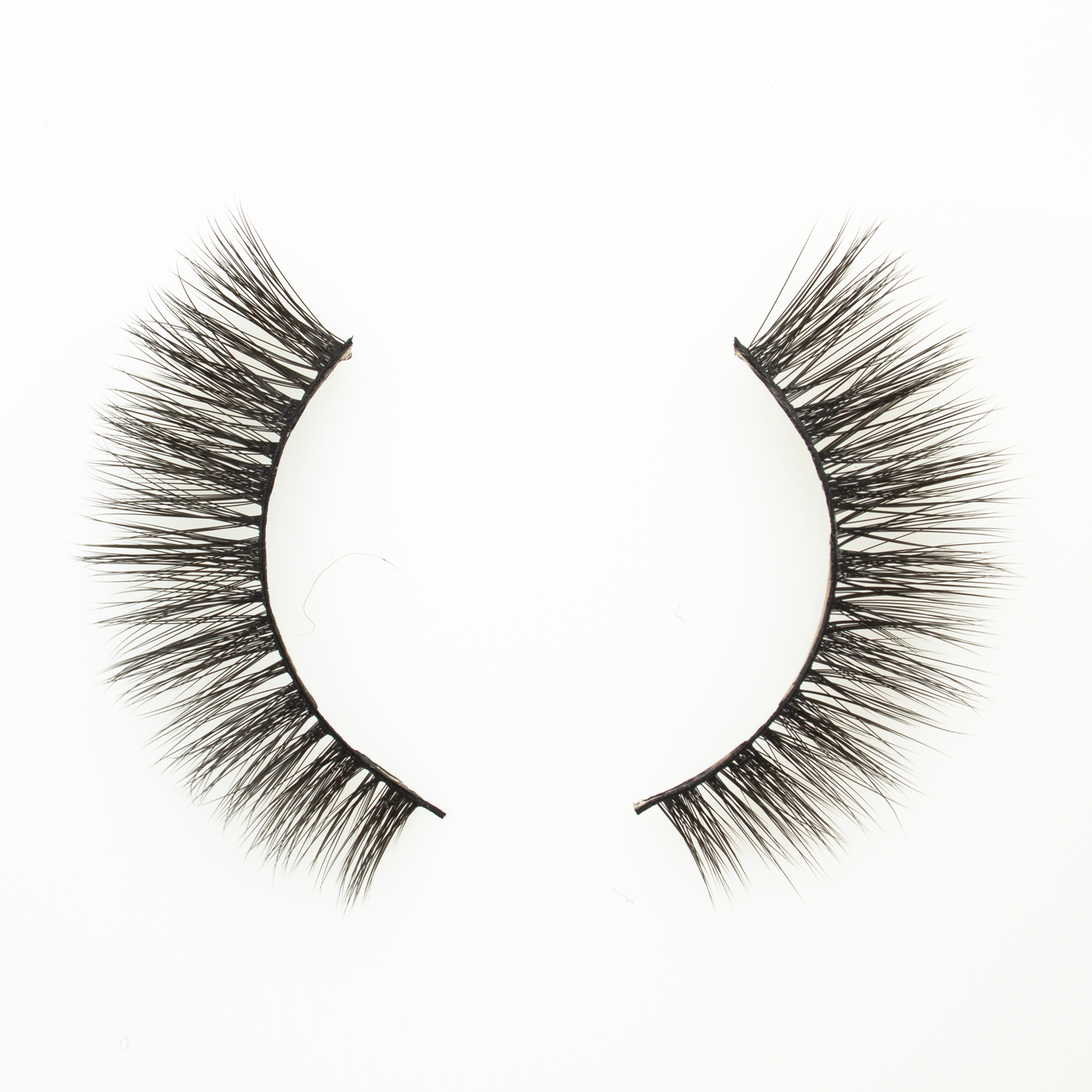 FEARLESS LASHES