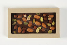 Origin Chocolate 3.5 Ounce Bars in a Gift Box