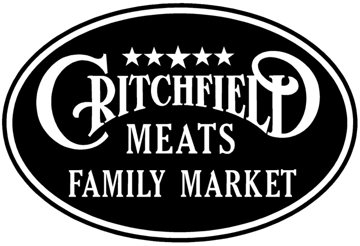 Critchfield Meats
