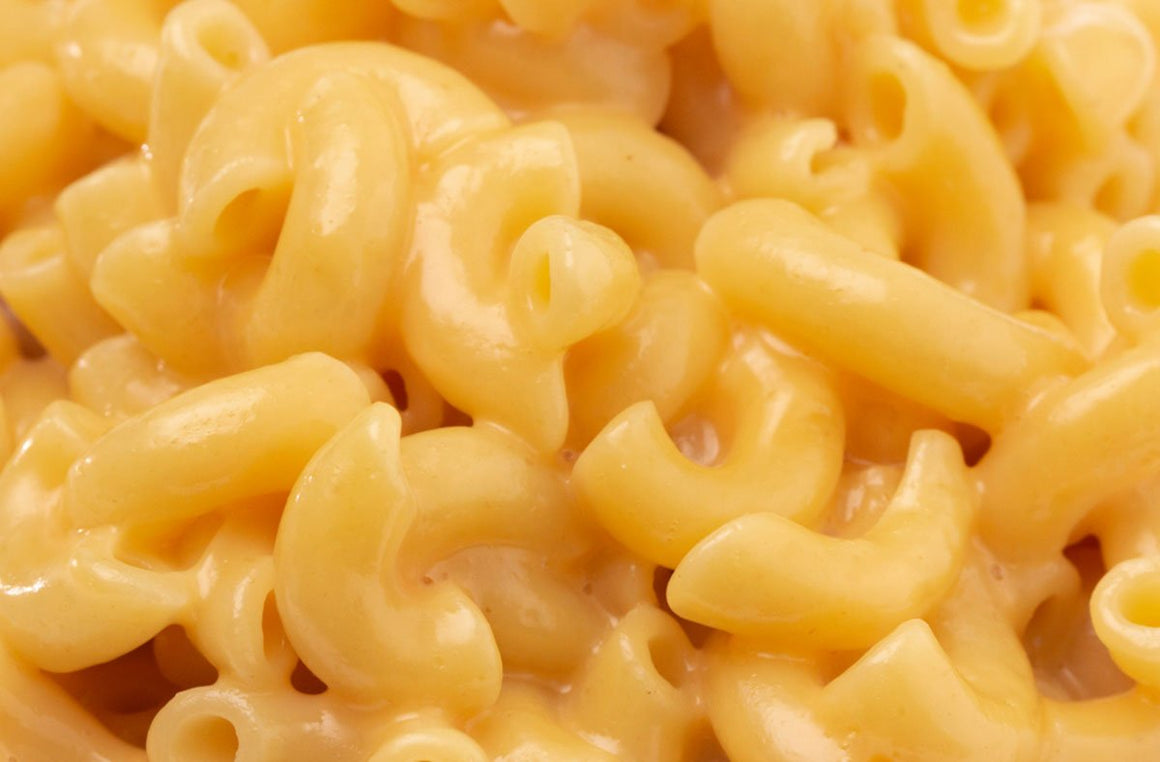 Mac & Cheese - Pick Up