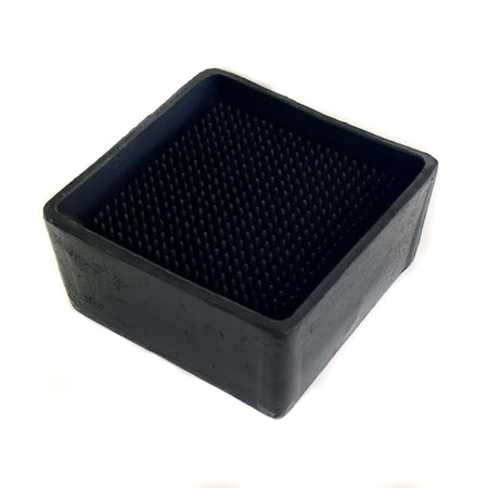 Square Pin Cups