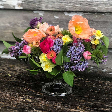 Mother's Day Arrangement - Local Pickup Only