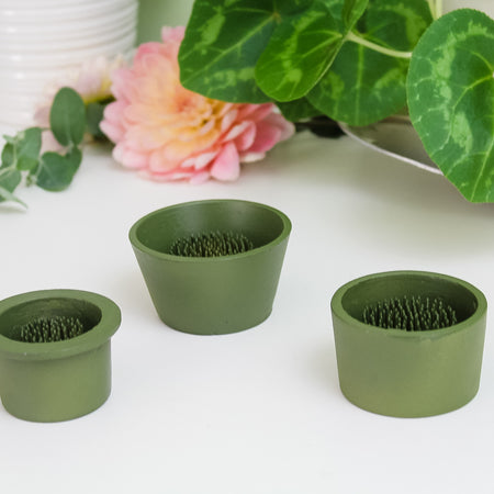 Pin Cup Designer Set