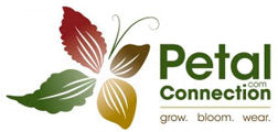 Petal Connection