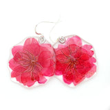 69112 Cherry Blossom Earrings