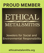 Ethical Metalsmiths