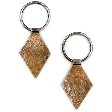 Itan Earrings
