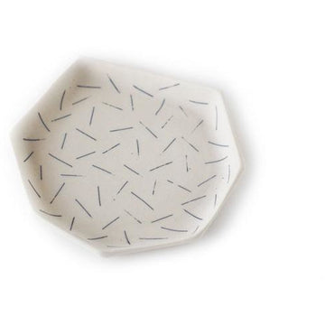Mishima Roundish Tray