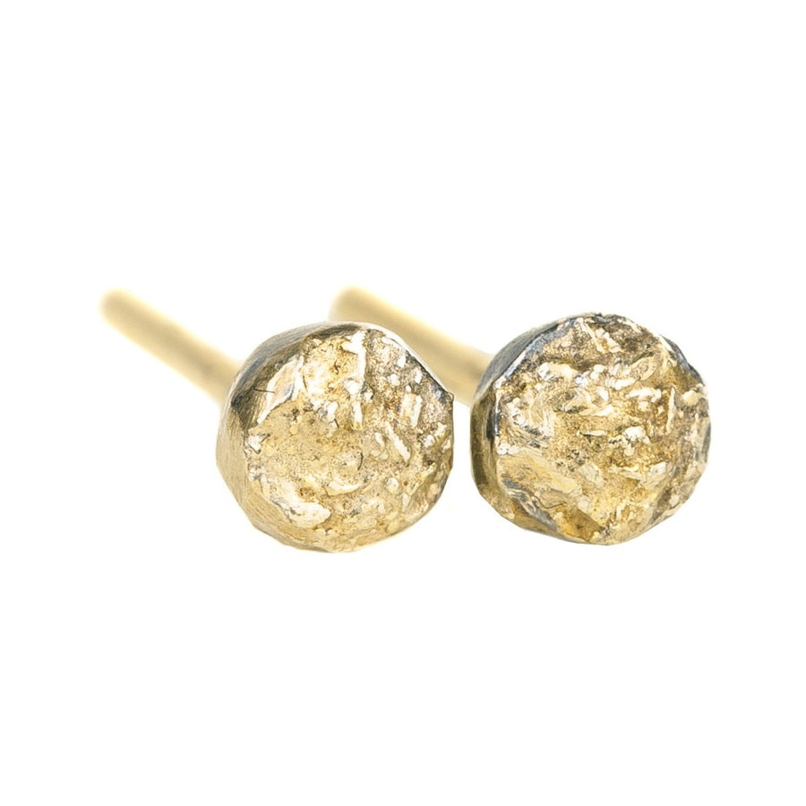 Petite Dusted Studs