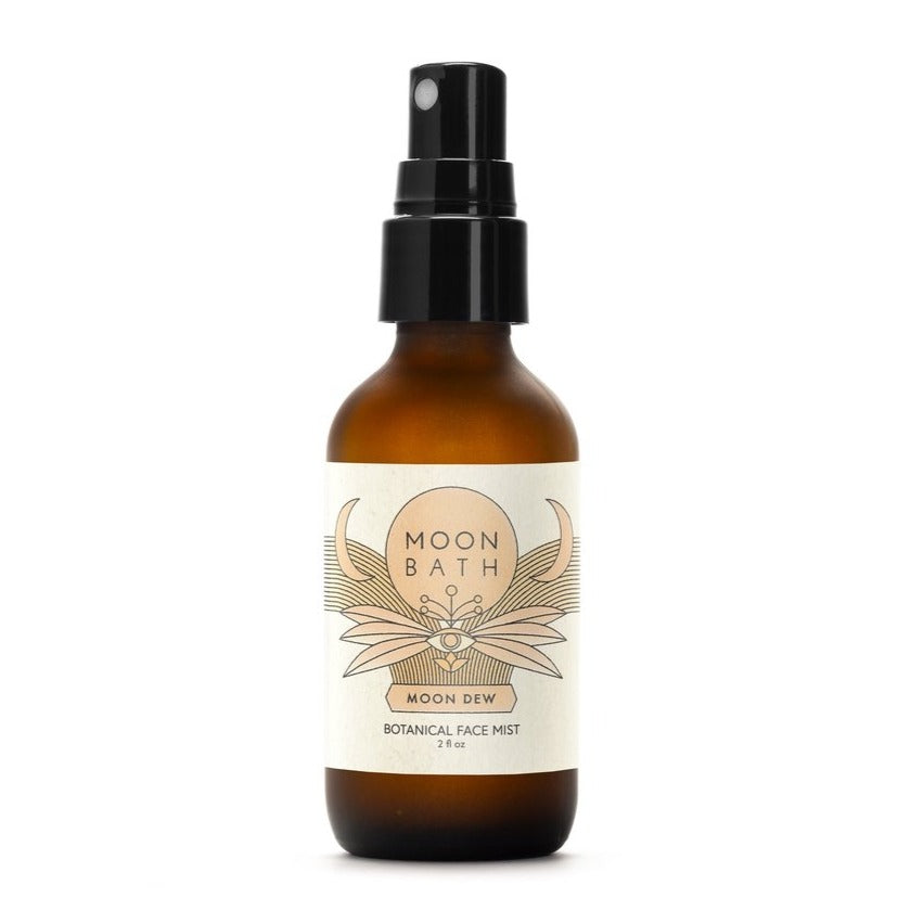 Moon Dew Face Mist
