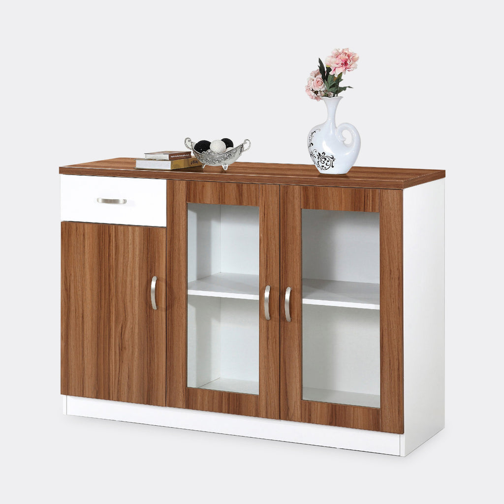wine dining storage furniture the with room kitchen and buffet hutch style rack best trends of image zdif