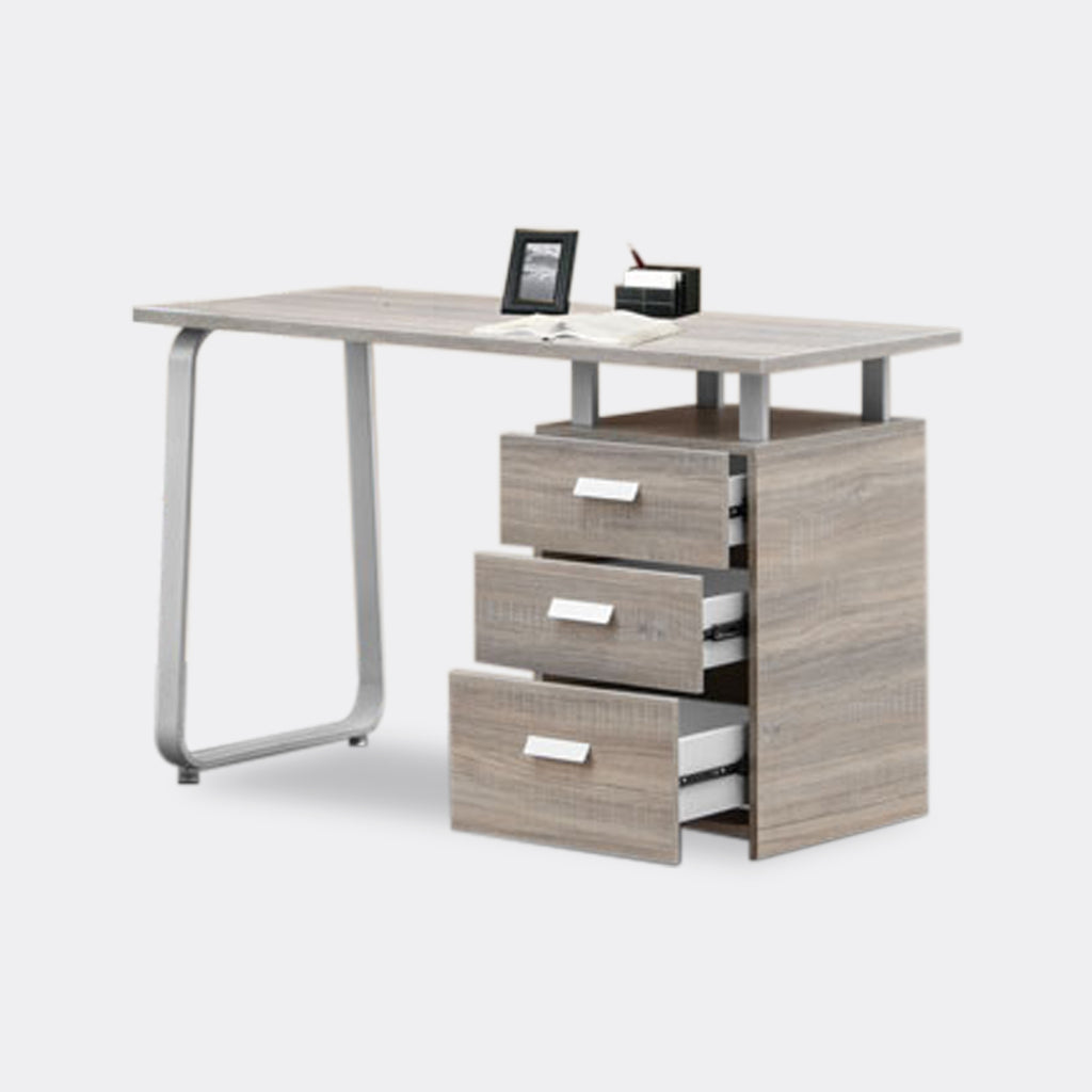 Frederick Study Table Furniture Deals Singapore