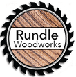 Exotic Knife Scales | Rundle Woodworks