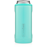 BRUMATE - HOPSULATOR TRíO 3-in-1 | Aqua - The Cabana