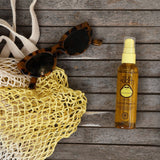 SUN BUM Hair Care Shine On Spray - The Cabana