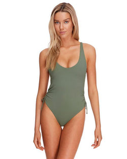 BODY GLOVE - IBIZA MISSY ONE PIECE CACTUS - The Cabana