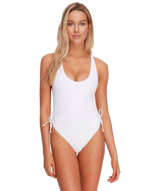 BODY GLOVE - IBIZA MISSY ONE PIECE WHITE