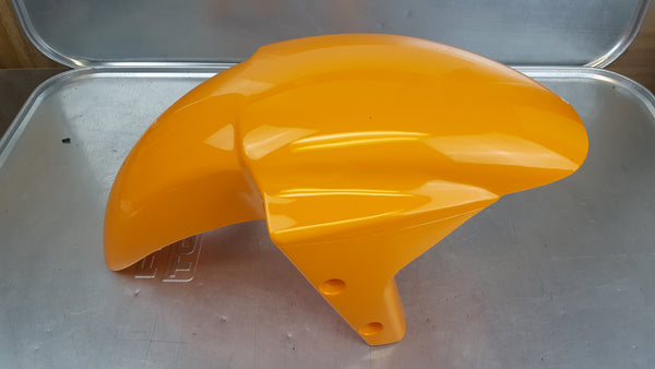 New Old Stock - Front Fender for Fischer MRX