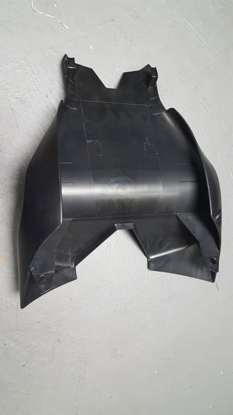 New Old Stock - Seat Pan for Fischer MRX