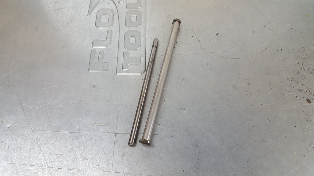 clutch push rod sv650 all years 99-09