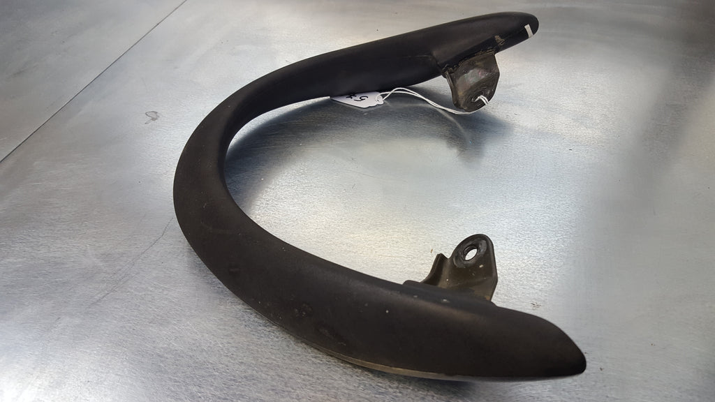passenger grab bar 1g 99-02