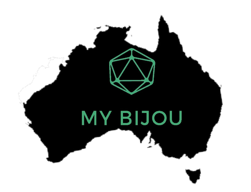Australian made kids clothing - My Bijou are proud to be LOCALLY MADE!