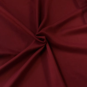 Chiffon Fabric (Hire Only)