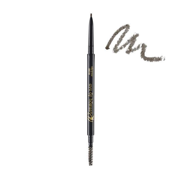 BROW DEFINE NILE (DARK) PENCIL