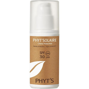 PHYTS SPF30 SUNSCREEN