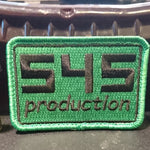 545 Production