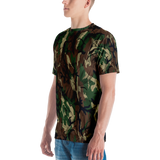 M81 Wood Elf Shirt