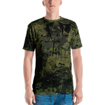 Multicum Trapic Shirt