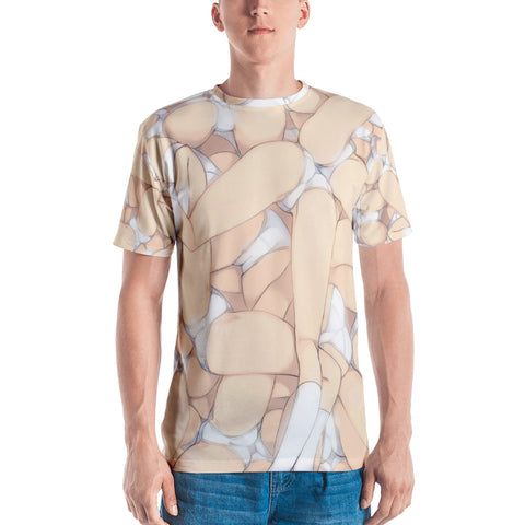Pantsuflage Shirt (Men's)