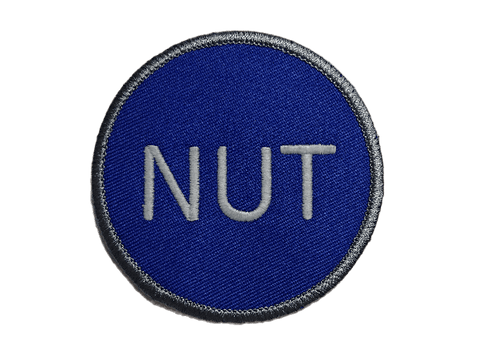 NUT Button