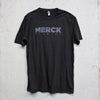 Merck Studios T-Shirt