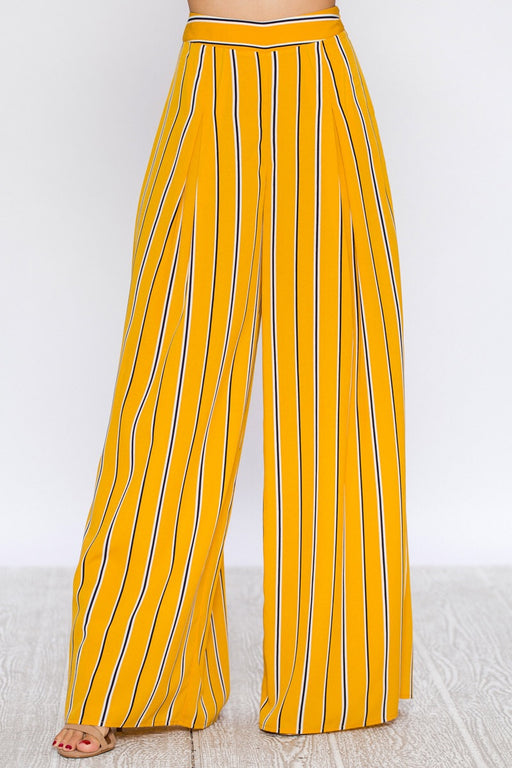 Amarillo Pants
