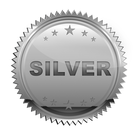 Silver Affiliate Package