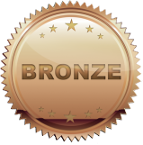 Bronze Affiliate Package