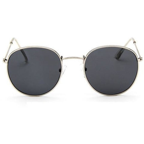 Ibiza Sunglasses