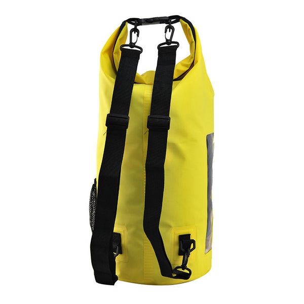 Discounted Watershed Dry Bags & Cases for SALE Up to 25% Off