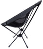 Image of Lightweight Camping Chair