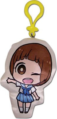 Mako SD Plush