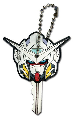 Exia Head Key Cap